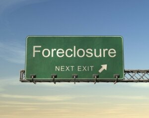 ©Quint Cobb Foreclosure Relief - flickr