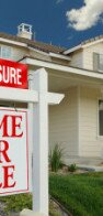 Foreclosure Rates - They're High and Don't Expect Them to Come Down