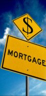 Options for Homeowners in Mortgage Distress